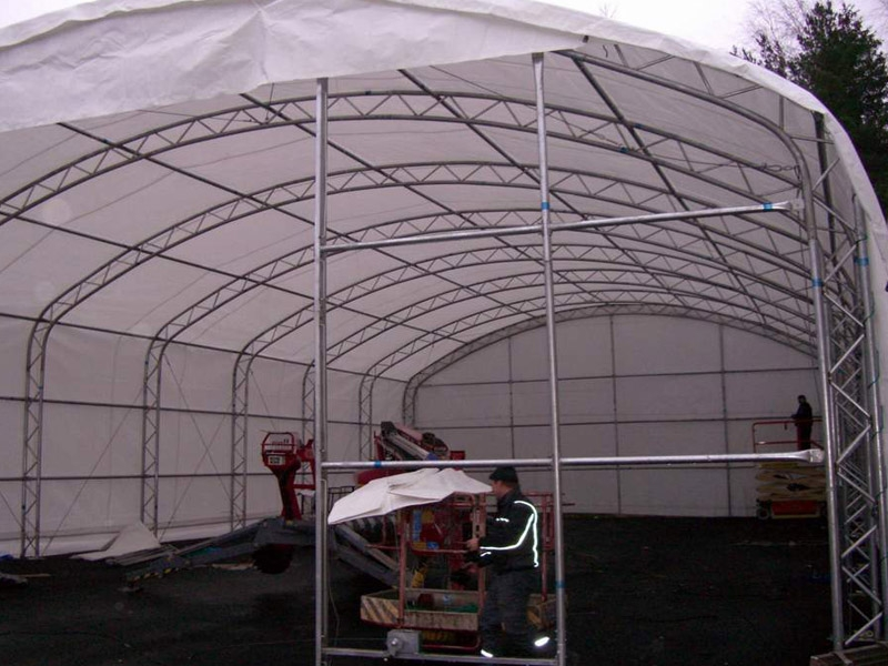 Barns2go Portable Barns Horse Stalls Shelters Car Garages