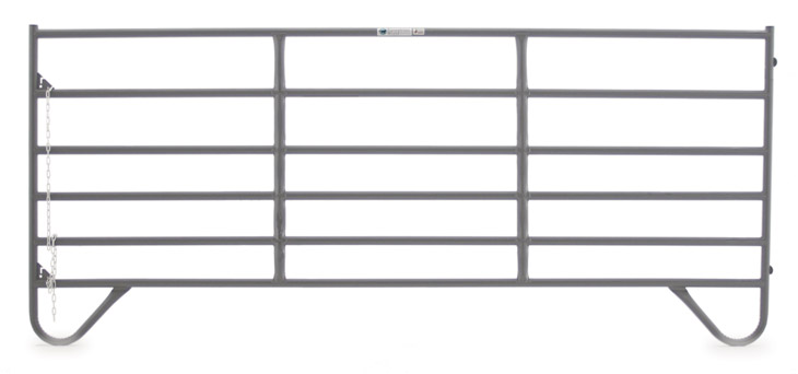 Premium Horse Corral Panels - sizes from 10 to 16 feet