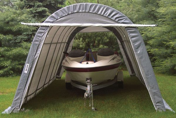 Aluminum Boat Shelters : Boat shelters related keywords long tail