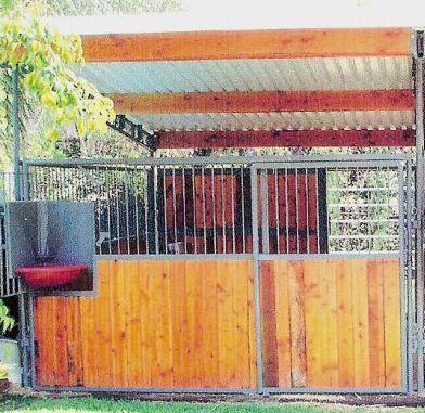 Barns2go Portable Barns Horse Stalls Shelters Car Garages